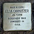 HL-021 Elsa Camnitzer (1900).jpg