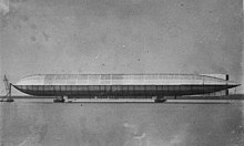 Wolseley Motors Wikipedia