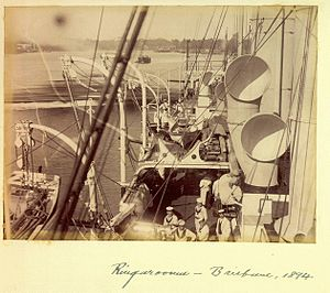 HMS Ringarooma Brisbane 1894.jpg