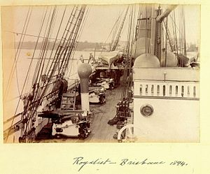 HMS Royalist Brisbane 1894.jpg