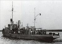 HNLMS A.jpg