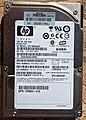 HP 146GB 10KRPM SAS HDD Label.jpg