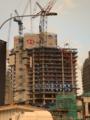 HSBC TRX Headquarters Malaysia.png