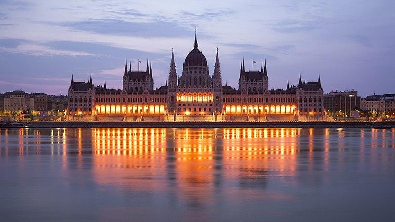 File:HUN-2015-Budapest-Hungarian Parliament (Budapest) 2015-02.jpg
