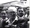 HVR Le Corbusier.jpg