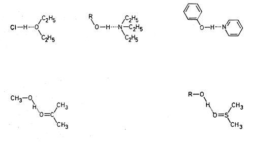 Praktikum Organische Chemie Trennung Und Isolierung