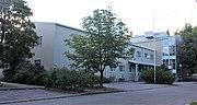 Haaga Terveysasema