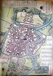 Haarlem1827