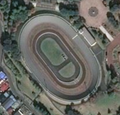 Hachinohe Velodrome.png