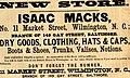 Haddock's Wilmington, N.C., directory, and general advertiser - containing a general and business directory of the city, historical sketch, state, county, city government, &c., &c. (1871) (14580045129).jpg