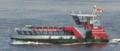 HafenfaehreHH.png