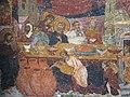Hagia Sophia (Trabzon, Turkey) (28325037992).jpg