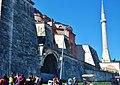 Hagia Sophia - panoramio (23).jpg