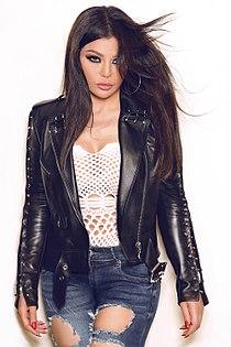 Haifa Wahbe.jpg