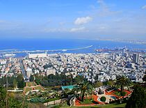 Haifa skyline view.jpg