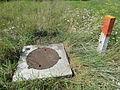 Haillicourt - Fosse n° 6 - 6 bis - 6 ter des mines de Bruay, puits n° 6 ter (E).JPG
