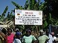 Haiti Projekt Diakonie Bainet.jpg