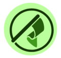 Haiti logo OPL.png