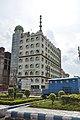 Haj House Cum Empowerment Centre - VIP Road - Kaikhali - Kolkata 2017-08-08 3965.JPG