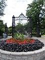 Halifax Public Gardens Gate (28094030178).jpg