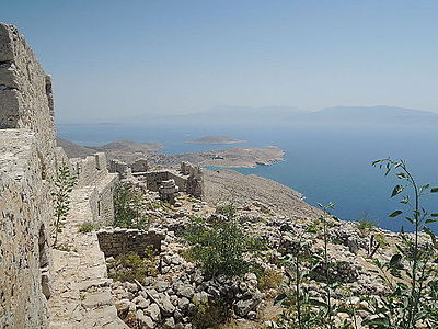 Halki View from the castle 1.JPG