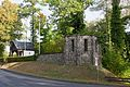 Hallenberg-Kriegerdenkmal-Südansicht.jpg