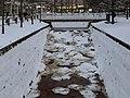 Hallituspuisto Oulu 20210106.jpg
