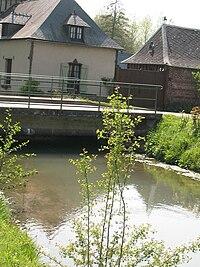 Hallue Pont de Frechencourt.JPG