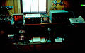 Ham radios (10415401764).jpg