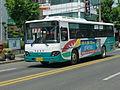 Haman Bus 777.JPG