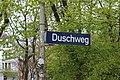 Hamburg-Altona-Nord Duschweg (2).jpg