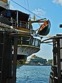 Hamburg-Neustadt, Hamburg, Germany - panoramio (121).jpg