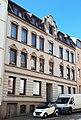 Hamburg-Wilstorf Walter-Koch-Weg 1.jpg