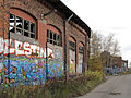 HamburgVogelhuettendeich174.JPG