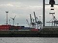 Hamburg 2009 - panoramio (16).jpg