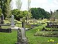 Hamilton East Cemetery.jpg