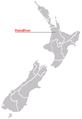 Hamilton New Zealand.png