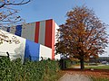 Hamm, Germany - panoramio (2381).jpg