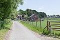 Hampshire Hatches Farm - geograph.org.uk - 1942324.jpg