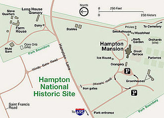 Hampton NHS map.jpg