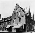Hanau Neustadt - Nürnberger Straße 35.png
