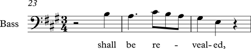 Handel's Messiah And the glory.png