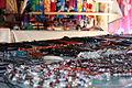 Handicraft market, Port Vila, Vanuatu 2009. Photo- Cindy Wiryakusuma, AusAID (10699807205).jpg