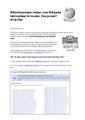 Handleiding 1Lib1Ref Nederlands.pdf
