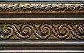 Handrail Detail (136021689).jpeg