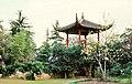 Hangzhou, Parque de Huagang 1978 04.jpg