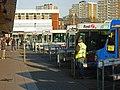 Hanley Bus Station - geograph.org.uk - 2765484.jpg