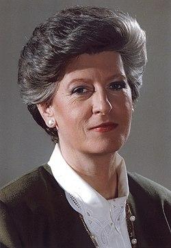 Hanna Suchocka, Prime Minister of Poland 1992-1993.jpg