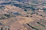 Hannover Rom -Luftaufnahmen- 2014 by-RaBoe 145.jpg