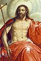 Hans Bär Benzhausen Christus.JPG